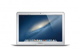 Poze MacBook Air 13