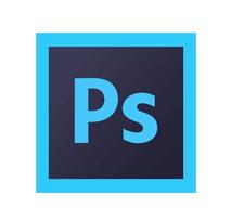 Poze Adobe Photoshop CC, licenta anuala