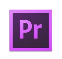 Poze Adobe Premiere Pro CC, licenta anuala