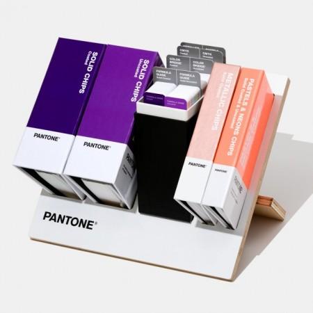Poze Pantone REFERENCE LIBRARY