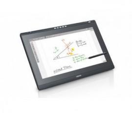 Poze Wacom DTK-2241 tableta grafica interactiva