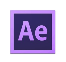 Poze Adobe After Effects CC, licenta anuala