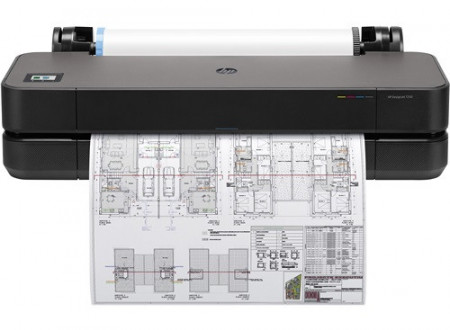 Poze HP Designjet T250 24-in