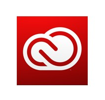 Poze Adobe Creative Cloud - All Apps, licenta anuala