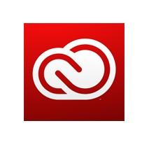 Adobe Creative Cloud - All Apps, licenta anuala