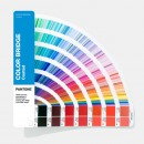 Pantone COLORBRIDGE GUIDE coated