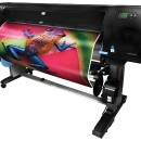 HP Designjet Z6200 Photo Printer