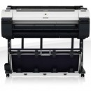Canon imagePROGRAF iPF770 stand inclus
