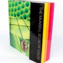 Pantone Munsell Book of Color - Glossy Collection