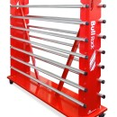Bull Rack - structura metalica