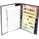 Pantone Munsell Bead Book of Color