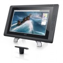 Wacom Cintiq 22HD tableta grafica interactiva