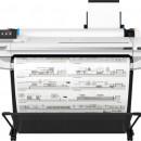 HP Designjet T530 (EOL)