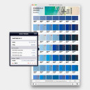 PANTONE PLUS Color Manager CD