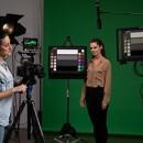 ColorChecker Video Mega