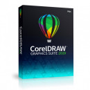 CorelDRAW Graphics Suite 2020 Maintenance (MAC)