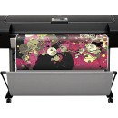 HP Designjet Z3200ps Photo Printer