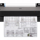 HP Designjet T250 24-in