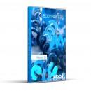 Maxon BodyPaint 3D Release 20