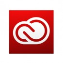 Adobe Creative Cloud - All Apps, licenta anuala