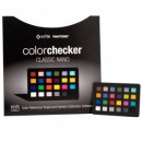 ColorChecker Nano