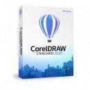 CorelDRAW Standard 2020 Licenta WIN
