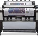 HP Designjet T3500 Production eMFP (EOL)