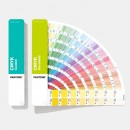 Pantone CMYK GUIDE SET coated/uncoated