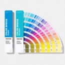 Pantone COLORBRIDGE SET coated/uncoated