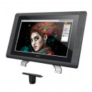 Wacom Cintiq 22HD touch tableta grafica interactiva