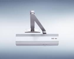 Amortizoare usi G-U BKS OTS 430