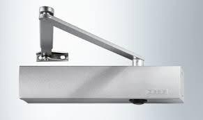 Poze Amortizor usa antifoc GEZE TS 4000 V