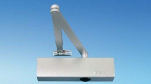Poze Amortizor usa 40-80 kg GEZE TS 1500