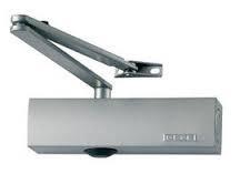 Poze Amortizor usa 40-100 kg GEZE TS 2000 V