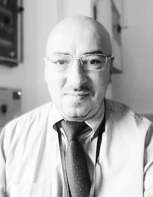 Cristian Cărpenaru