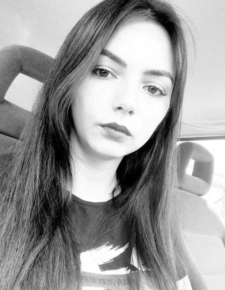 Violeta Jurca
