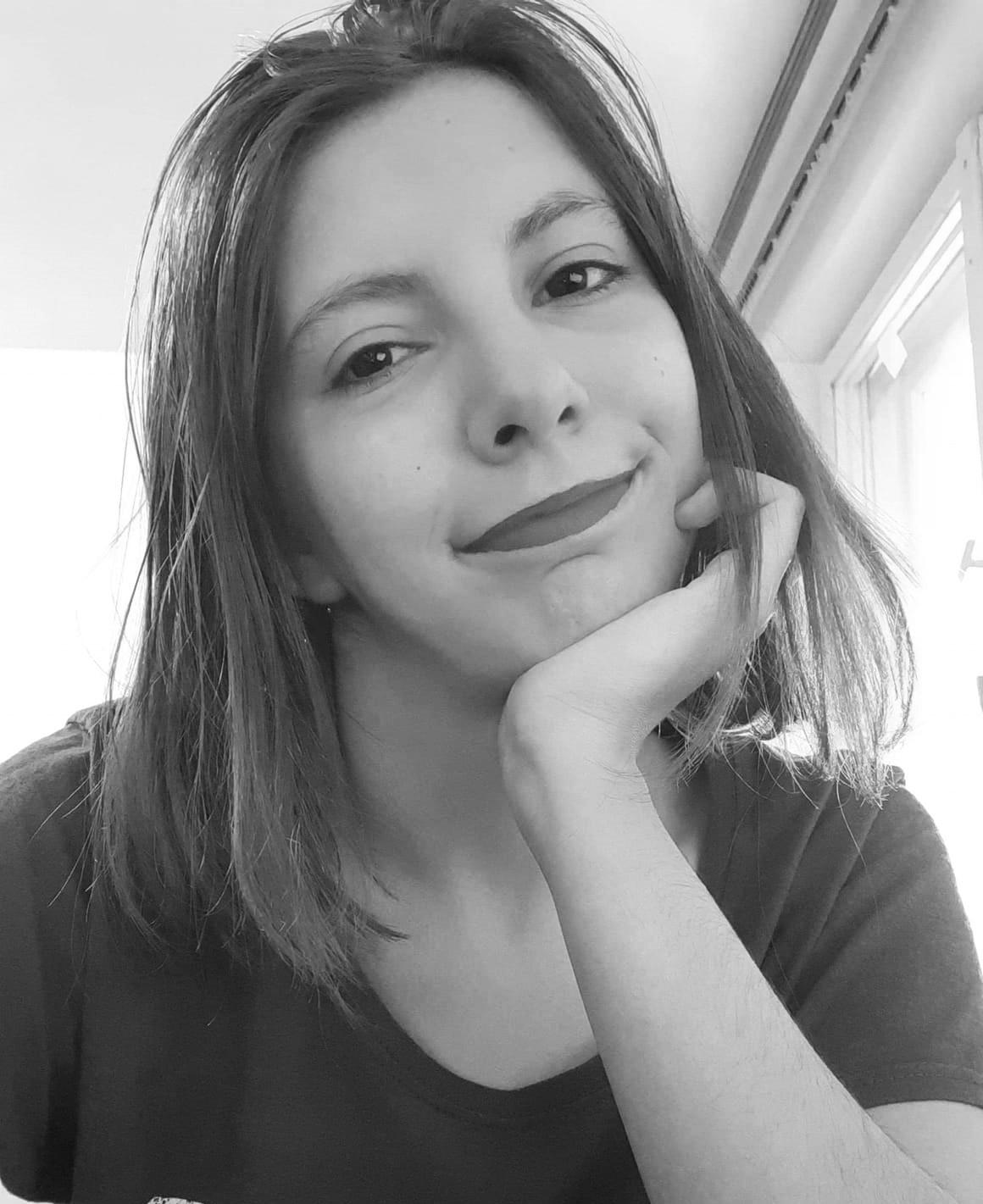 Ionela C. Bartoli