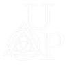 Editura UP