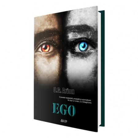 EGO de O.G. Arion