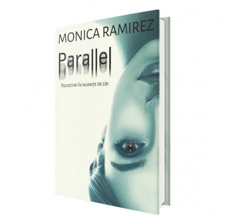 E-book Parallel - Monica Ramirez