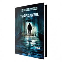 E-book Traficantul de umbre - Monica Ramirez