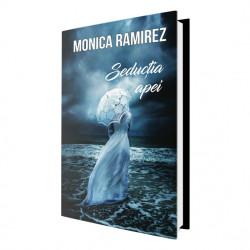 E-book Seducția apei - Monica Ramirez