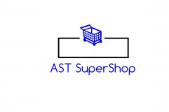 Ast-supershop