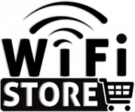 WifiStore