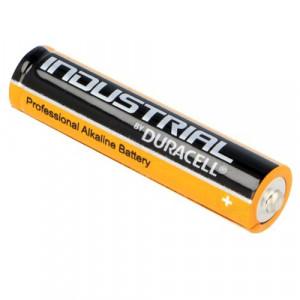 Baterie alcalina - 1,5V - AAA