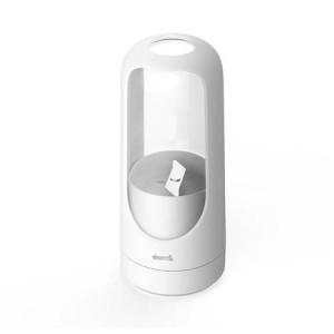 Blender Deerma Wireless Juice NU30
