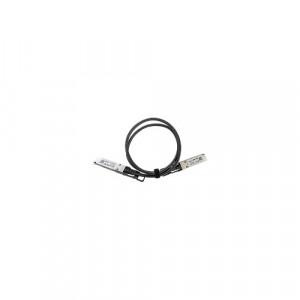Cablu QSFP+ 40G, 1m - Mikrotik Q+DA0001
