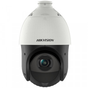 Camera PTZ IP 2.0 MP Zoom optic 15X, IR 100 metri, Smart VCA - HIKVISION DS-2DE4215IW-DE(S6)