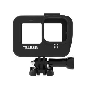 Carcasă Telesin pentru GoPro Hero 9