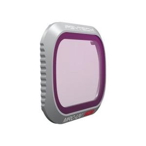 FIltru MRC-UV PGYTECH pentru DJI Mavic 2 Pro